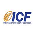 Coach Certificado ICF