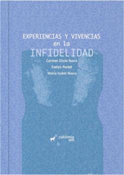 experiencias_vivencias_infidelidad