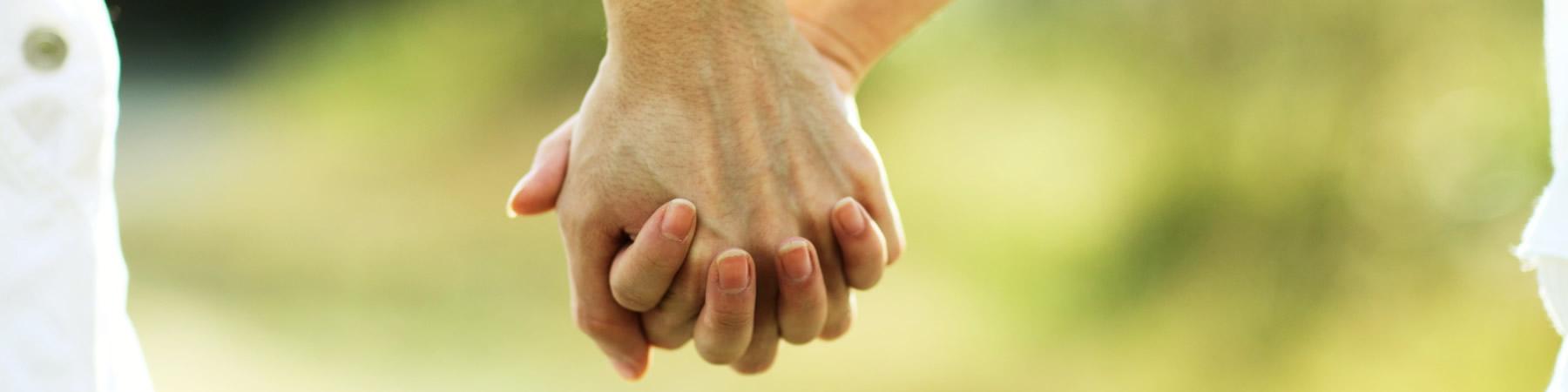 Terapias de Relaciones de Pareja